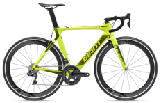 Propel Advanced 0 (CO)