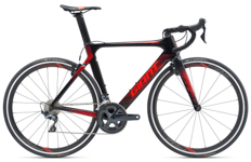 Propel Advanced 1