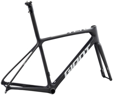 Rama TCR Advanced SL Team Disc